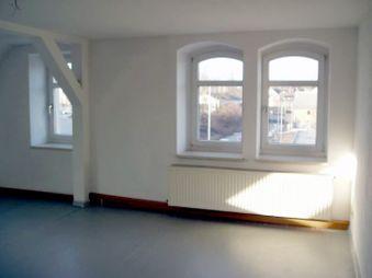 Mietobjekte Prainesberger Immobilien In Oschatz